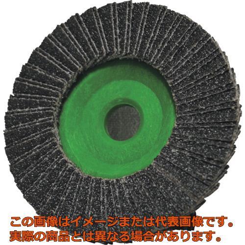 ヤナセ ニューパンチトップW #80 NPTZ5 10枚