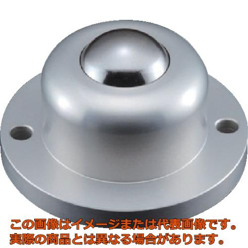 プレインベア ゴミ排出穴付 上向き用 スチール製 PV260FH PV260FH