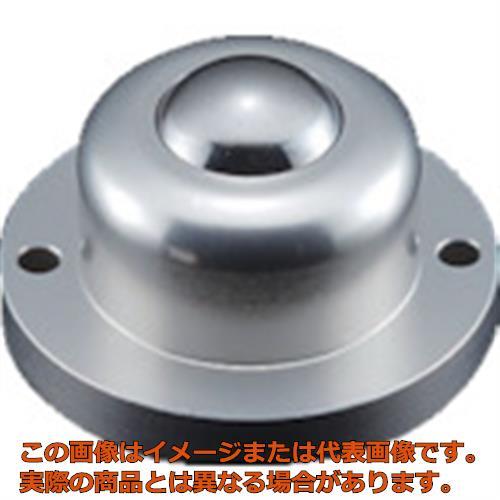 プレインベア ゴミ排出穴付 上向き用 ステンレス製 PV160FHS PV160FHS