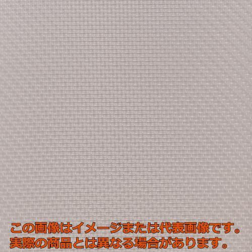 クレバァ ポリプロピレンメッシュ670μ PP670