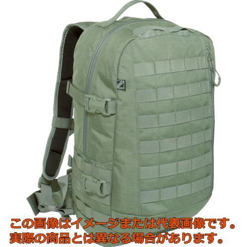業務用 オレンジブック掲載商品 J-TECH 限定価格セール バックバッグ 舗 ILBE PA01060500FG USMC
