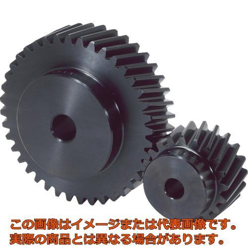 KHK はすば歯車SH2-90L SH290L