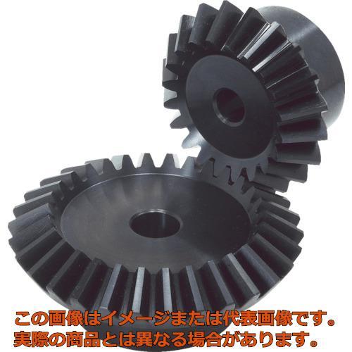 KHK かさ歯車SB3-6015 SB36015