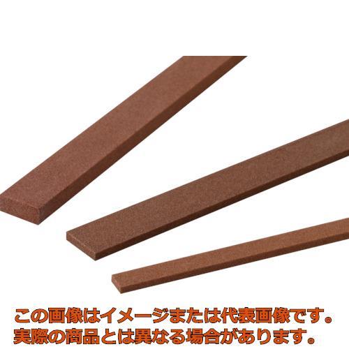 ミニモ スーパーレジストーン WA #320 3×13mm (10個入) RD2515