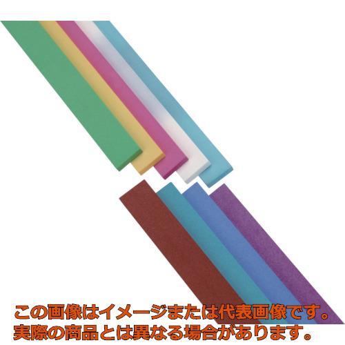 ミニモ フィニッシュストーン WA #2000 3×6mm (10個入) RD1551