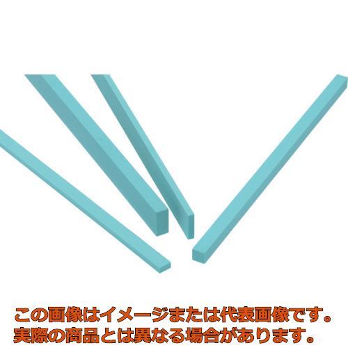 ミニモ ソフトタッチストーン WA #1500 3×13mm (10個入) RD1339