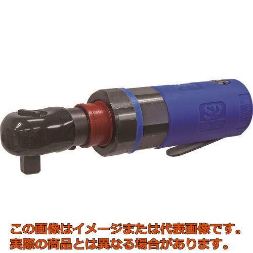 SP 9.5mm角ローテーショナルヘッドミニラチェパクト SP7722RH