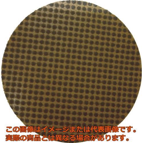 通販 激安◆ 業務用 オレンジブック掲載商品 TRUSCO アストラマジック#120 100枚入 TAM50120 Φ50 マート