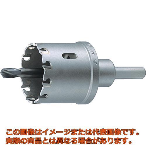 大見 超硬ロングホールカッター 80mm TL80