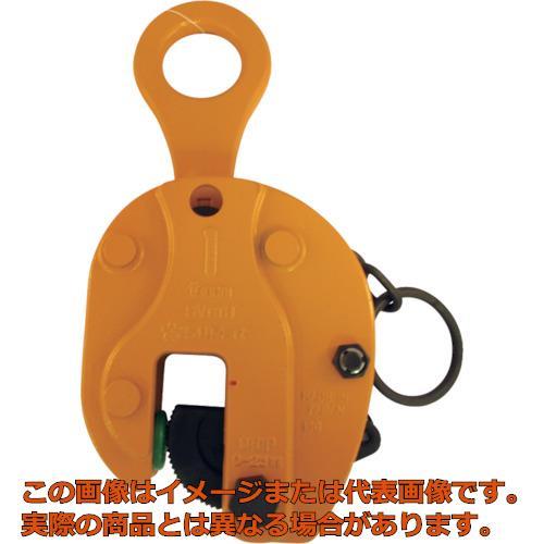 品質検査済 スーパー 立吊クランプ(ロックハンドル式) SVC1H, スノーボードSTOMP 65c4a0a2