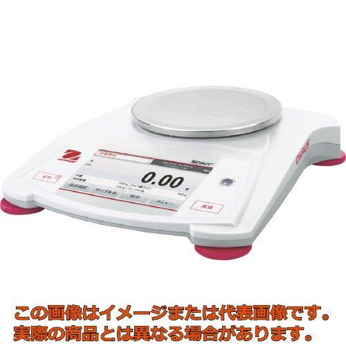オーハウス スカウトSTX 620g/0.01g 30268872 STX622JP