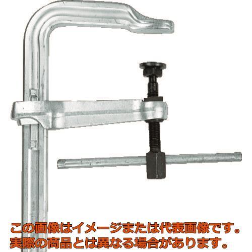 ベッセイ クランプ STBS型 開き500mm STBS50