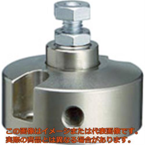 スーパーツール スプリング ミニ サポート(マグネット付) SMS30M