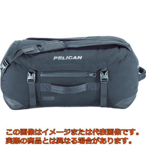 PELICAN ダッフルバッグ 40L ブラック SLMPD40BLK