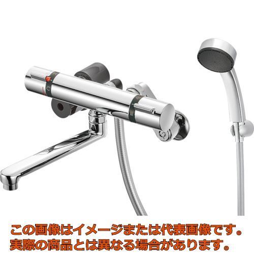 SANEI サーモシャワー混合栓 SK18520S9K13
