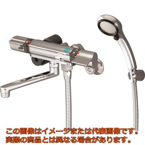 SANEI サーモシャワー混合栓 SK18121CTC13
