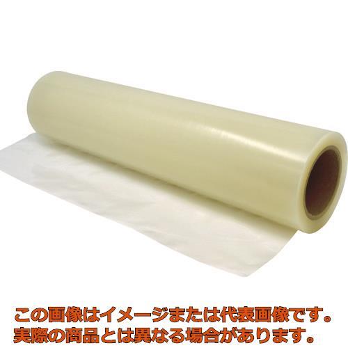 三井化学東セロ 三井 表面保護フィルム T5010A 500mm×100m 透明 T5010A500