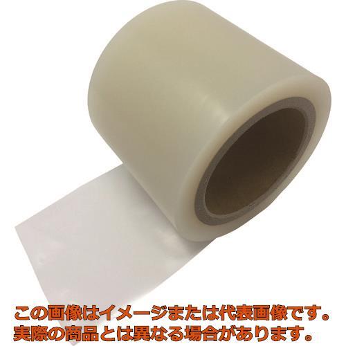 三井化学東セロ 三井 表面保護フィルム T5010A 1020mm×100m 透明 T5010A1020