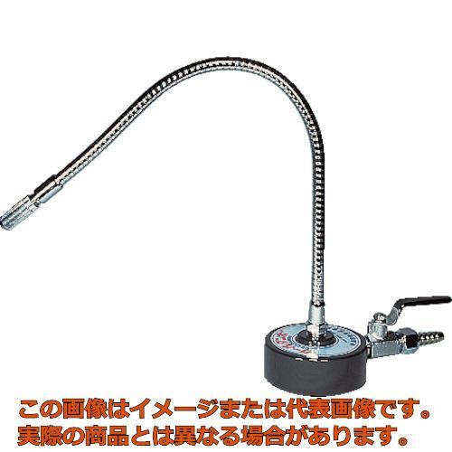 扶桑 クールダンボ SR1-40 空気用丸吹1軸40cm SR140