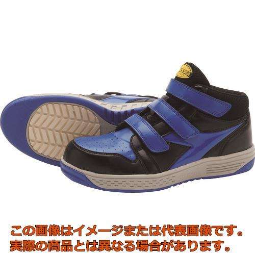 """ディアドラ 安全作業靴""""スターリング"""" SR24230"""