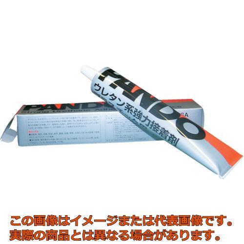 【業務用】 オレンジブック掲載商品 スリーボンド ウレタン系強力接着剤 パンドー156A 150g 透明 TB156A