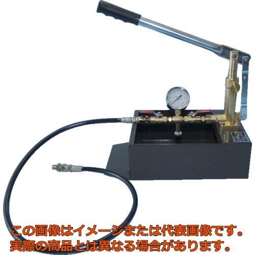 キョーワ テストポンプ T100K