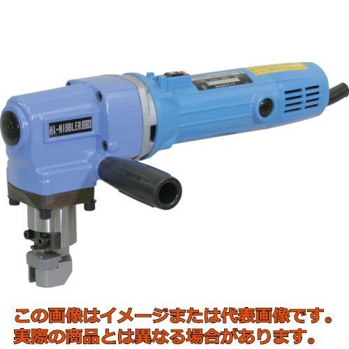 三和 電動工具 ハイニブラSN-320B Max3.2mm SN320B