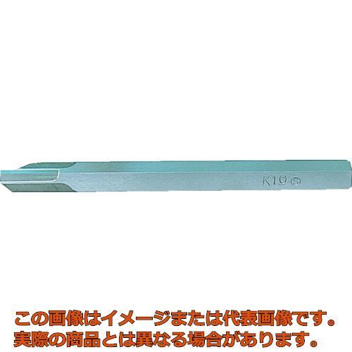 三和 自動盤用バイト Z01 SPB12TR Z01 10本