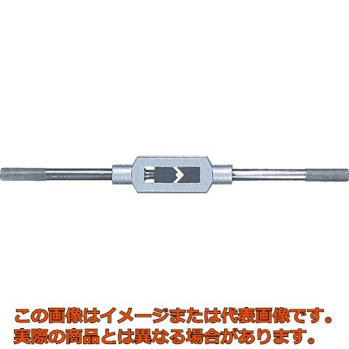 TRUSCO タップハンドル38mm TH38