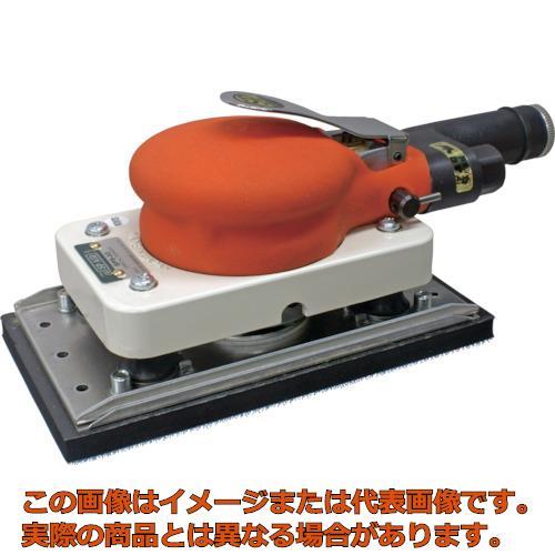 SP オービタルサンダー100×180mm SPS33M