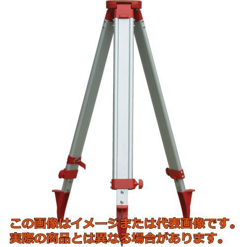 STS 測量器用三脚 STS-OT 平面Φ35mm STSOT