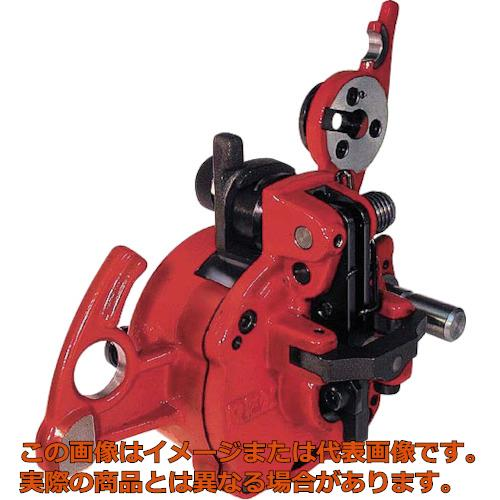 REX 自動オープン転造ヘッド 10A SRH10A