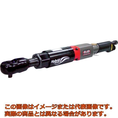 SP ハイブリットラチェットジャンボ12.7mm角 SP1170