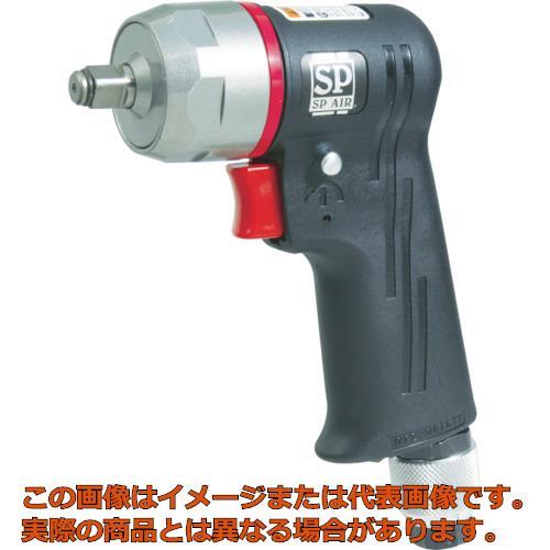SP 超軽量インパクトレンチ9.5mm角 SP7825