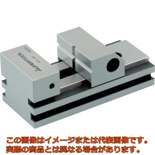スーパーツール 精密バイス(285×125×100、125×150×50) SPV150