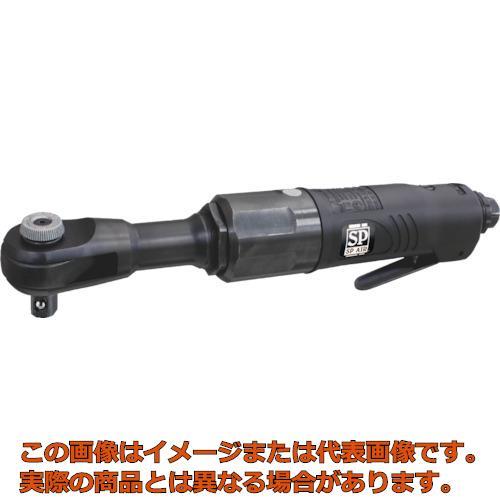 SP インパクトラチェット12.7mm角 SP7731