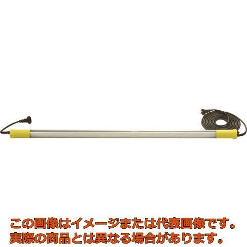 saga ストロングライトLED 連結タイプ(直結用) SLLED40MFA