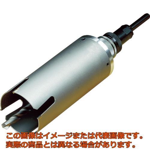 ハウスB.M サイディングウッドコア160mm SWC160