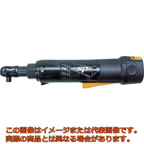 SP コードレスラチェットレンチ SP81613