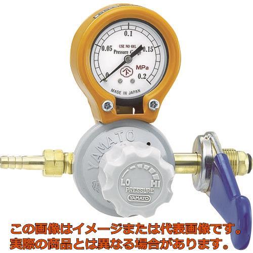 ヤマト SSエルピー工業用 SSBLP