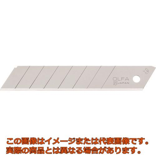 OLFA まとめ買い 替刃大 (500枚入) TLB50K