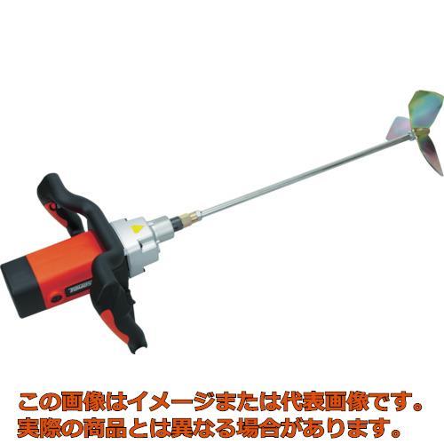 トモサダ ハンドミキサーTL-11 TL11