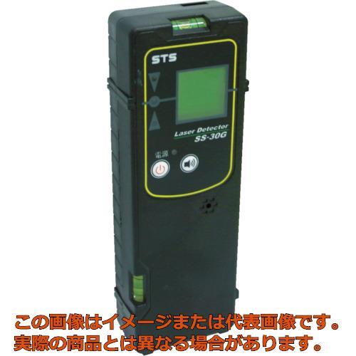 STS 受光器(グリーンレーザ墨出器専用)SSー30G SS30G