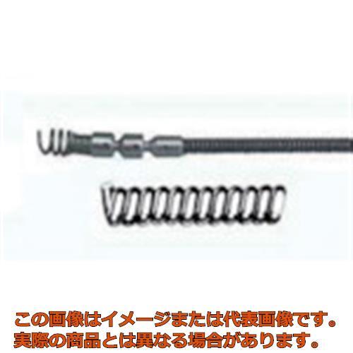 カンツール シングル・ワイヤー8mmX8m SW0808