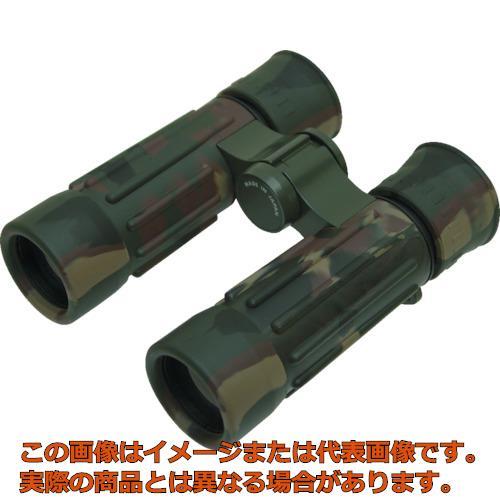 SIGHTRON ミリタリー完全防水型7倍双眼鏡 TAC36M TAC36M