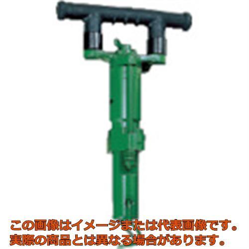 業務用 オレンジブック掲載商品 TOKU お金を節約 TH5-S 激安通販 TH5S ロートハンマ