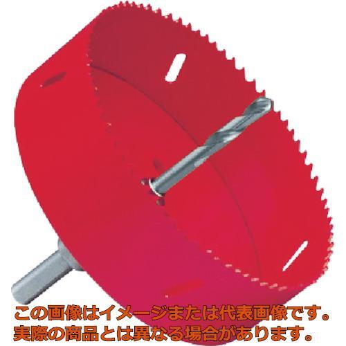 ミヤナガ S-LOCKダウンライト用SDSセットΦ125 SLPS125RST