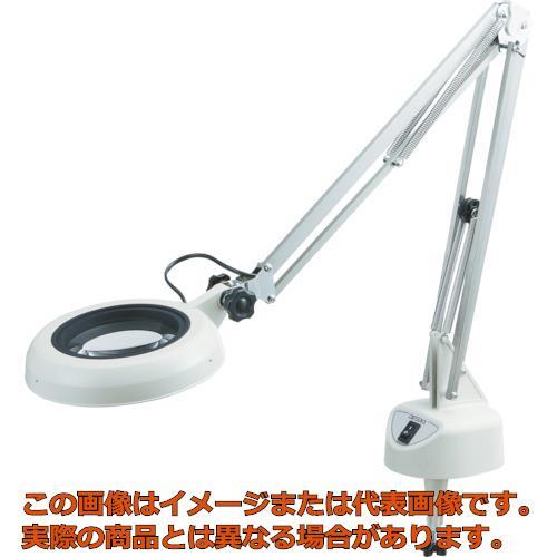 オーツカ LED照明拡大鏡 SKKL-FX2 SKKLFX2