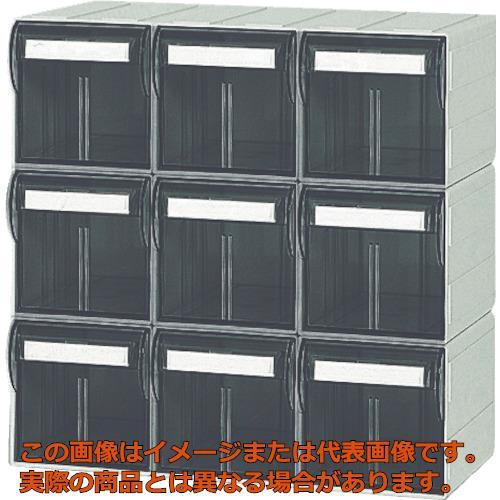 サカセ ビジネスカセッター Sタイプ S221×9個セット品 SS221