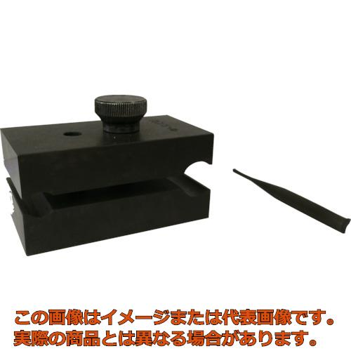 カンツール ヘッド取替工具(ピン抜き付き) SWH10